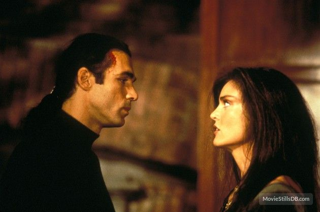 1000+ Images About The Highlander And Adrian Paul On