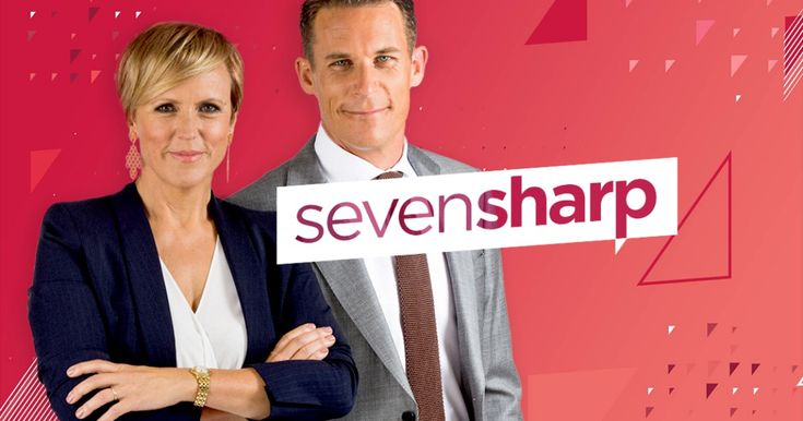 Join Hilary Barry, Jeremy Wells and the team for a fresh perspective on today's stories.