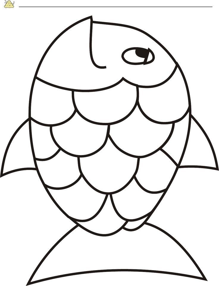best 25  animal templates ideas on pinterest