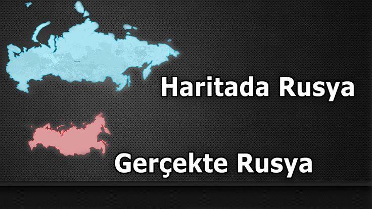 Dünya Haritasını Hep Yanlış Öğrettiler; İşte Gerçeği ve İnanılmaz Farkları! Dünya haritası hiç bildiğiniz gibi değil, Rusya Asya'nın yarısını oluşturmuyor, Türkiye sandığınızdan çok daha büyük..     #abd #afrika #amerika #android harita #asya #avrupa #Bilgiler #brezilya #coğrafi harita #coğrafya #dünya #dünya haritası #Dünya Haritasını Bugüne Kadar Çok Yanlış Tanıdınız ! #düz dünya #ekvator #google maps #grönland #harit