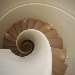 Staircases Design ideas