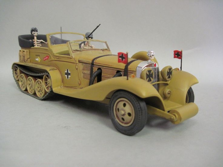 126 Best Vintage Plastic Car Models Images On Pinterest Model