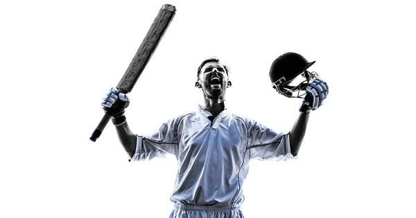 The Newcastle Turbo Ten10 Cricket Stag Do is a new form of cricket for those looking to play a fast and exciting format of the classic English game.