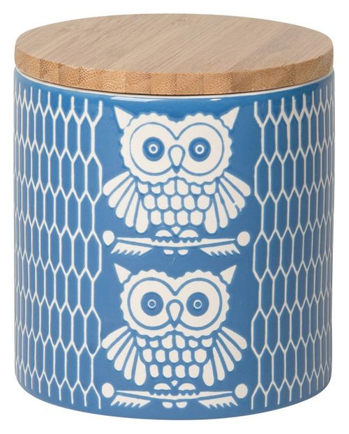 owl canisters for the kitchen 720 best owls images on barn owls owls and 25389