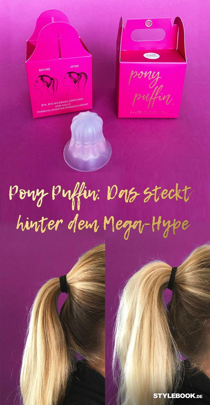Best 25 Baby Pony Ideas On Pinterest My Little Pony