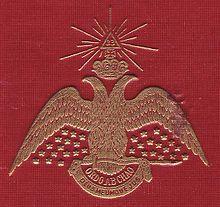 Scottish Rite - Wikipedia