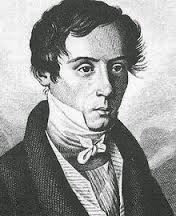 Le physicien Augustin FRESNEL (1788-1827)  et la Vendée... #Art #Artiste