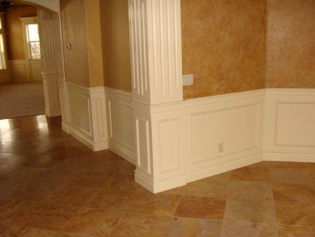 Best 1000 Images About Remodel Ideas On Pinterest 400 x 300