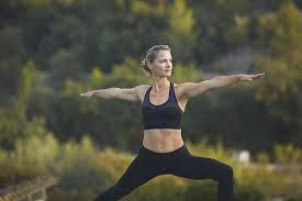We provide #Yoga #Management #Siesta #Key Fl to spread the awareness of the value of therapy services. For more information visit the site:https://goo.gl/RMxICK