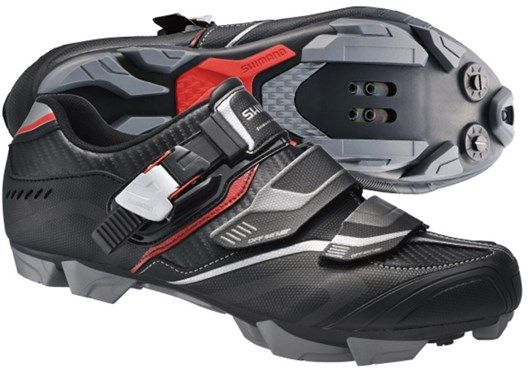 Shimano XC50N SPD MTB Shoes  #CyclingBargains #DealFinder #Bike #BikeBargains #Fitness Visit our web site to find the best Cycling Bargains from over 450,000 searchable products from all the top Stores, we are also on Facebook, Twitter & have an App on the Google Android, Apple & Amazon PlayStores.