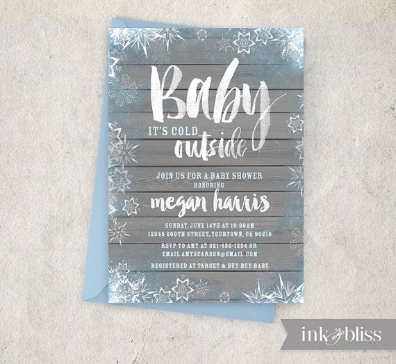 best 25+ outside baby showers ideas on pinterest | fun baby shower, Baby shower invitations