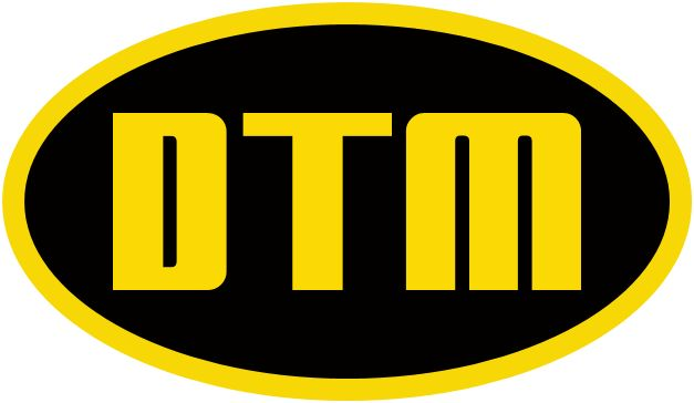 DTM DTM we tune cars #TUNING