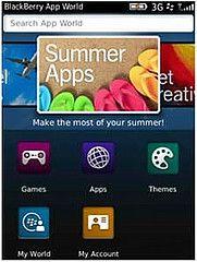 UI patterns for mobile design