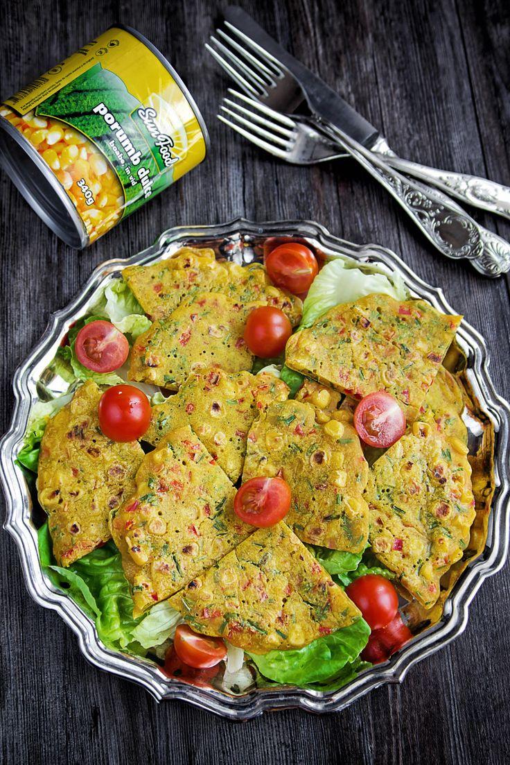 clatite-cu-porumb-sun-food