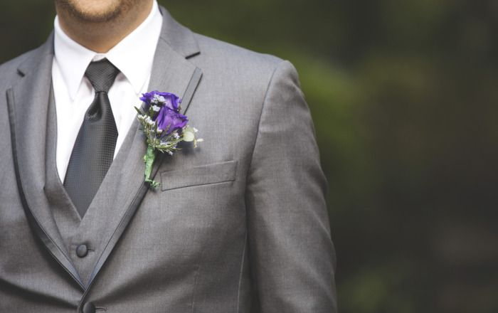 Whonnock Lake Wedding. Groom. Boutonniere. Maple Ridge.
