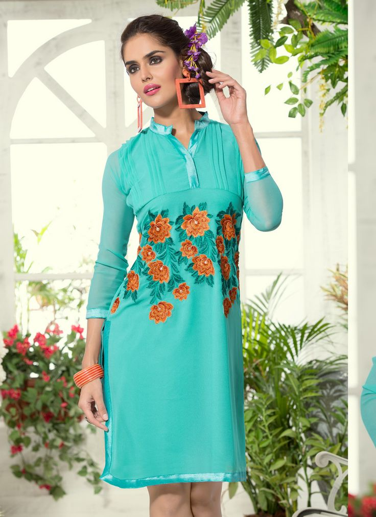 52 best images about Wholesale Kurtis Catalog on Pinterest | UX/UI ...
