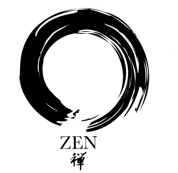 Http://www.zenfusionspa.co.za/home/images/zen.png