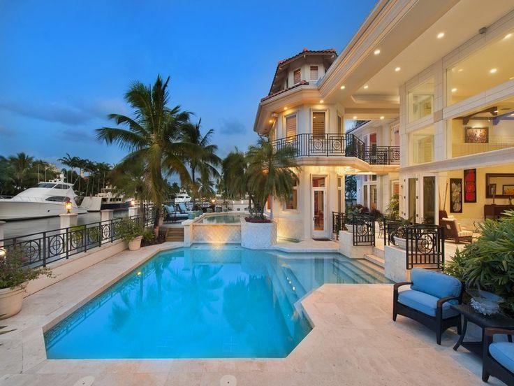 Property Of 2501 Del Lago Dr