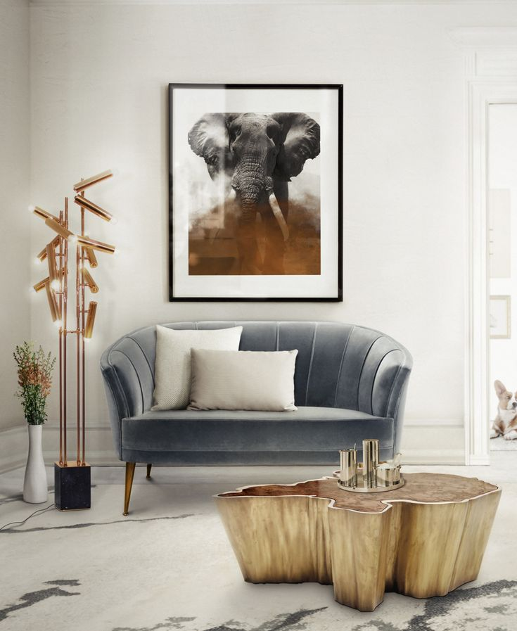 119 best Living Room Coffee Tables images on Pinterest