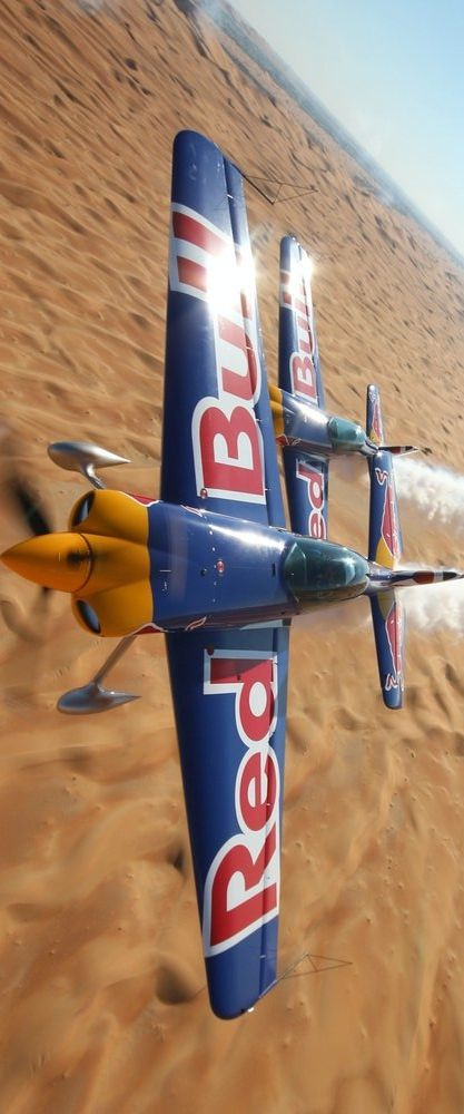 Watch the skies: The Red Bull air races are back. Two dates in U.S.A. one in texas other in las vegas