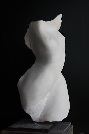 Corpo | Rogerio Timoteo