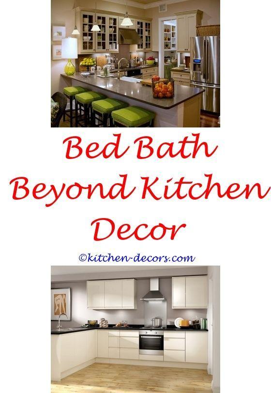 kitchenwallartdecor kitchen decoration pics home depot decorating rh pinterest com