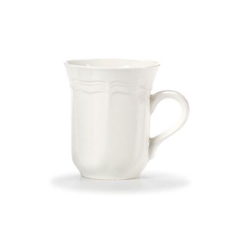 Mikasa - French Countryside MUG. Not coffee cup. Cute!!