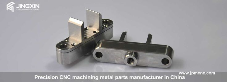 Precision Machined Components       Precision machined components,CNC milling,CNC turning,Custom machining service   CNC  Precision Machined Components China Manufacturer, Trusted by SKANIA and Volvo Automotive; +/-0.01mm tolerance range. At JIGNXIN we offer Custom cnc machined Parts and components; the advanced Brother brand and