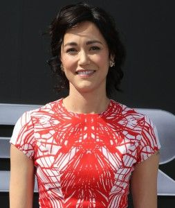 Sandrine Holt Net Worth, Annual Income, Monthly Income, Weekly Income, and Daily Income - http://www.celebfinancialwealth.com/sandrine-holt-net-worth-annual-income-monthly-income-weekly-income-and-daily-income/