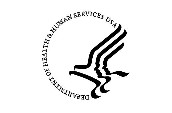 ONC plan aims to protect patients through EHR data analysis alone.