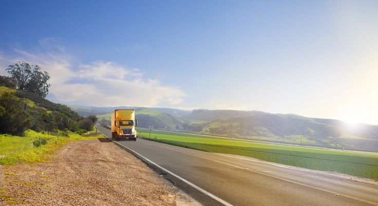 Paving the way for the autonomous truck - http://www.popularaz.com/paving-the-way-for-the-autonomous-truck/