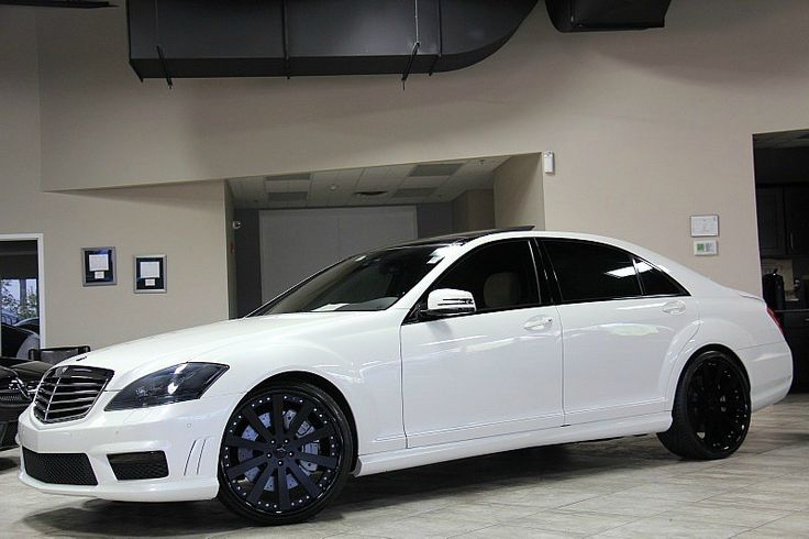 2010 Mercedes-Benz S63 AMG -   2010 Mercedes-Benz S-Class S63 AMG | AutoNation  2014 mercedes-benz -class s63 amg  sale  cargurus Find 2014 mercedes-benz s-class s63 amg listings in your area. Mercedes-benz amg vehicles  mbworld.org forums The gt/gt s is the second sports car developed entirely in-house by mercedes-amg. its front mid-engine design with a rear transaxle the use of aluminium lightweight. Mercedes-amg  wikipedia  free encyclopedia Mercedes-amg gmbh commonly known as amg is the…