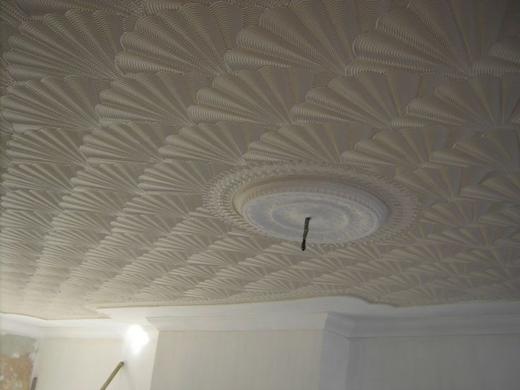 Can You Plaster Over Popcorn Ceiling Wwwenergywardennet