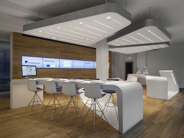 vz desk an appealing multifunctional platform made from. Black Bedroom Furniture Sets. Home Design Ideas