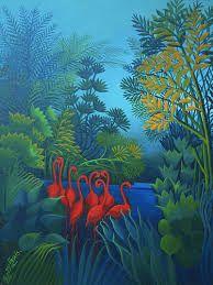 """Résultat de recherche d'images pour """"tableaux haitiens"""""""
