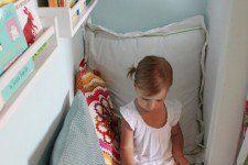 transformar_armario_num_cantinho_de_leitura-just_real_moms-1