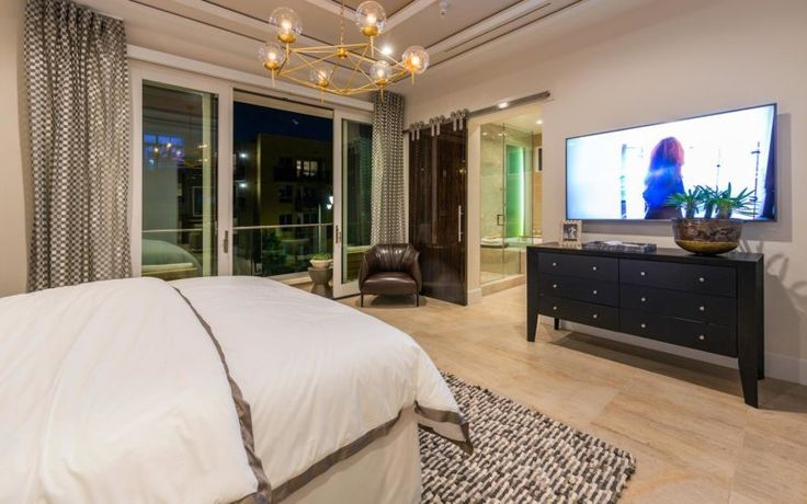 5900 S Village Dr, Playa Vista CA 90049 | Hilton & Hyland