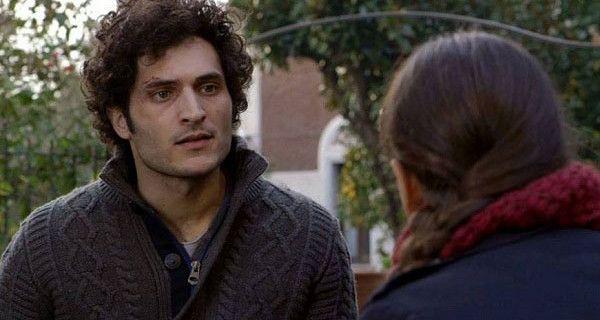 I Cesaroni 6, anticipazioni undicesima puntata: Francesco annulla le nozze per Nina?