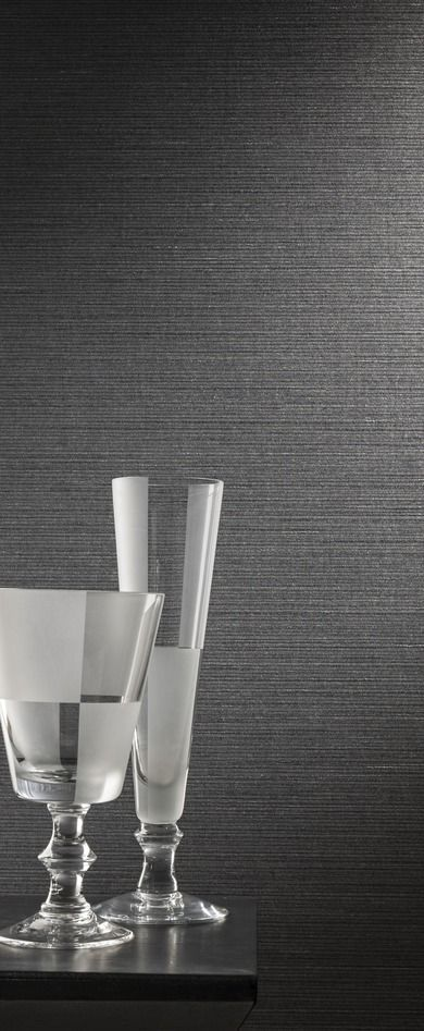 Apex Cord Bolta by MDC Wallcovering