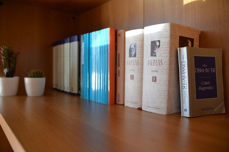 cooperativa mariposa libri