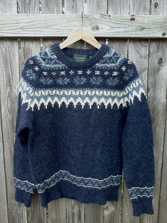 Best 25+ Nordic sweater ideas on Pinterest | Cute winter sweaters ...