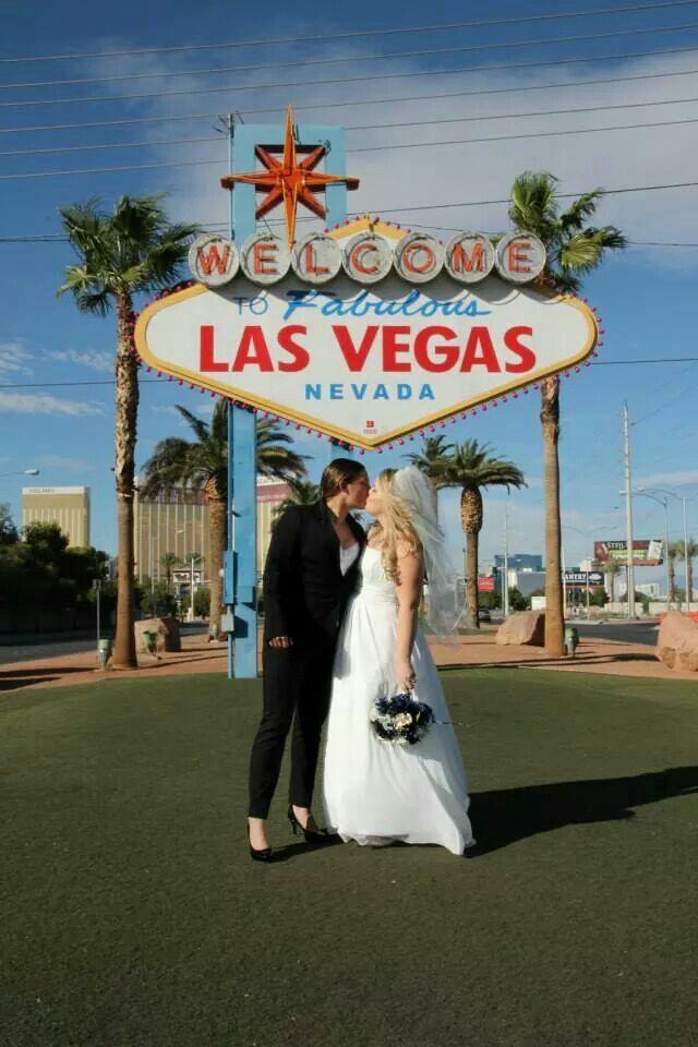 Blog by kaitlynt4yz 26 23 best city for Gay wedding las vegas