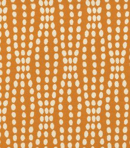 Upholstery Fabric- Waverly Strands/Tiger Lily & home decor fabric at Joann.com