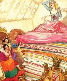 Prinzessin auf der erbse disney  116 besten Prinzessin auf der Erbse Bilder auf Pinterest ...