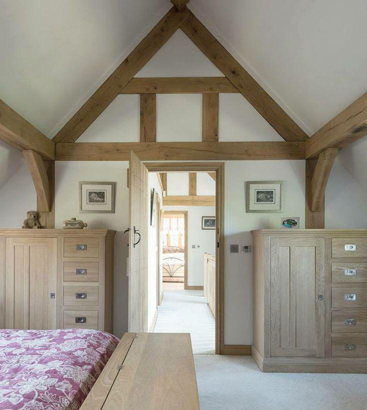 50 Best Images About Border Oak Bedrooms On Pinterest