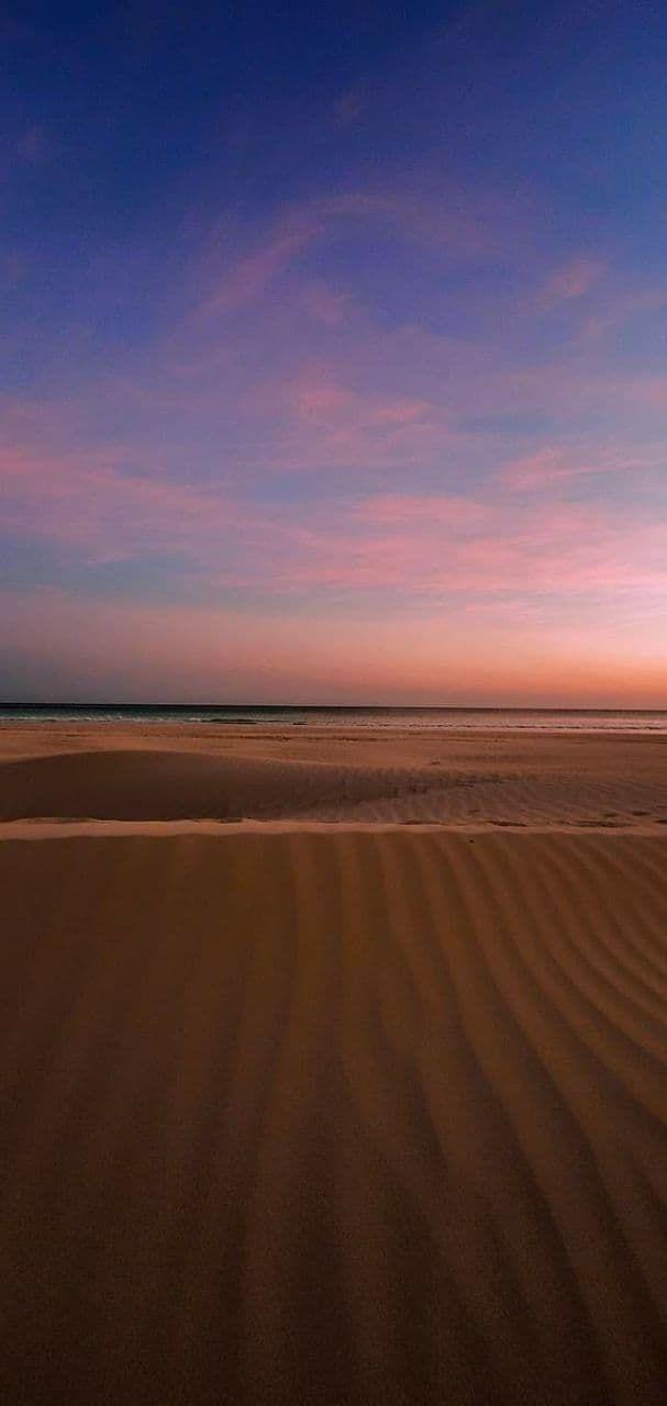 خلفيات جزيرة سقطرى خلفيات جوال طبيعة In 2021 Island Wallpaper Socotra Island