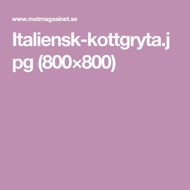 Italiensk-kottgryta.jpg (800×800)
