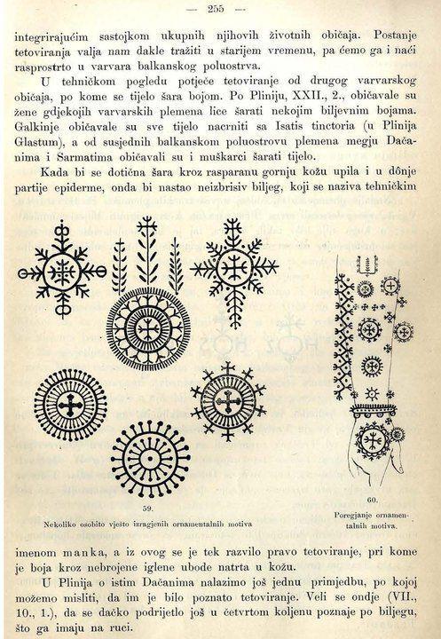 croatia folk art - Google Search