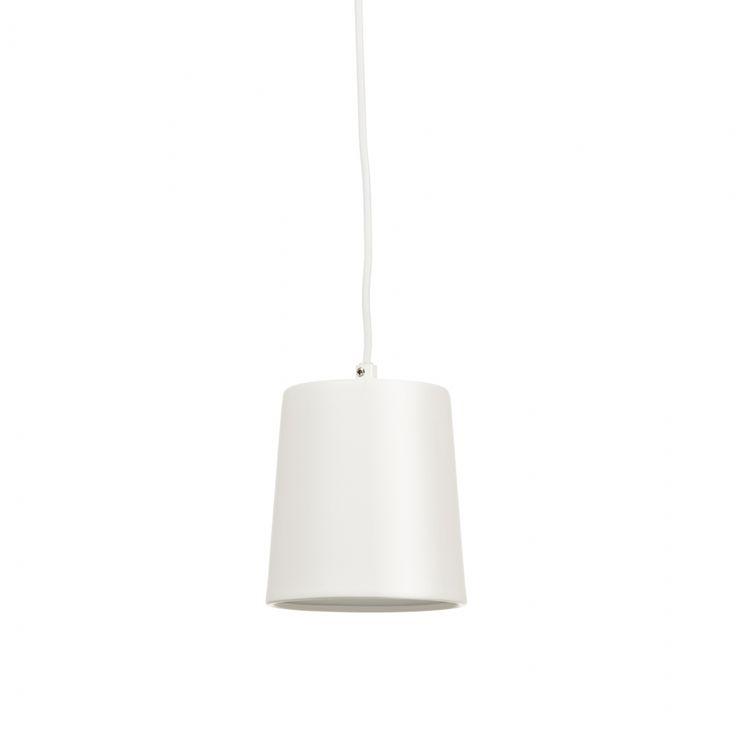 Подвесной светильник Hide диаметр 13 купить в интернет-магазине дизайнерской мебели Cosmorelax.Ru