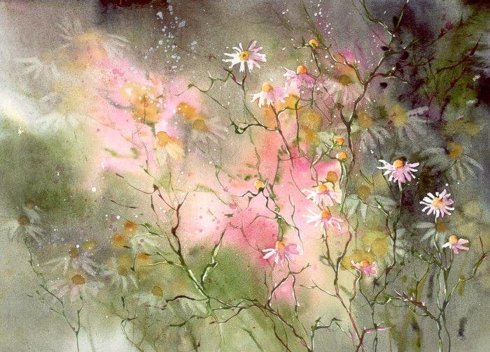 https://i.pinimg.com/736x/2b/77/d4/2b77d46cf917c1bda700ed18b47ff487--watercolor-flowers-watercolour.jpg